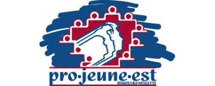 Pro-Jeune-Est