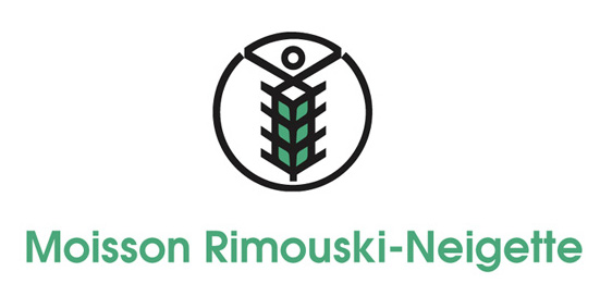 Moisson-Rimouski-Neigette