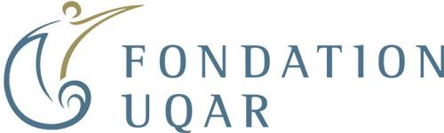 Fondation-UQAR